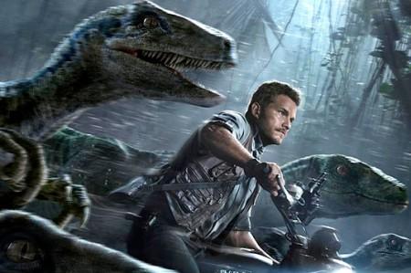 Universal Pictures México registra su máxima audiencia en 30 años