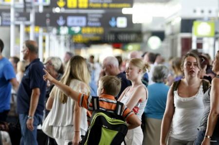 PRI impulsa reforma a la Ley General de Turismo