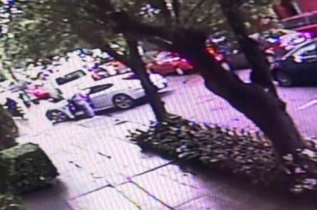 Videos del asalto a Ferriz de Con