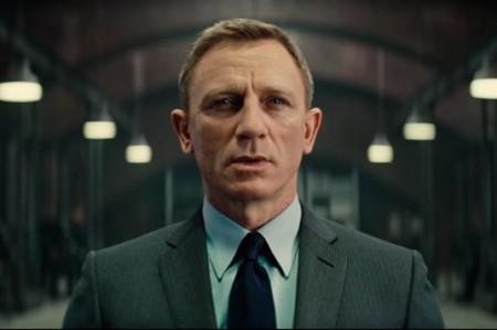 Sacan a la luz más de 400 secretos de James Bond