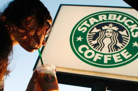 ¡Cuidado! Estafa por WhatsApp promete dinero en Starbucks
