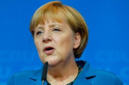 Alemania enviaría aviones Tornado para combatir al Estado Islámico