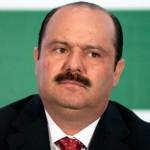 Anuncio contra Duarte en Chihuahua es retirado en menos de 24 hrs