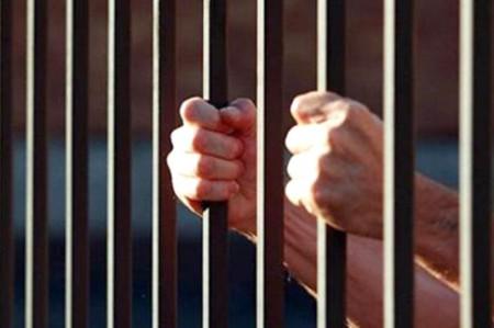La mitad de internos en prisiones de adolescentes son mayores de edad