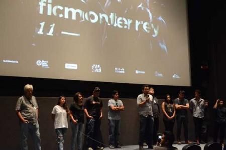 Edición 11 del FIC Monterrey rendirá homenaje a Ripstein