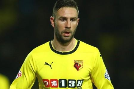 Miguel Layún contento de poder jugar en la Premier League