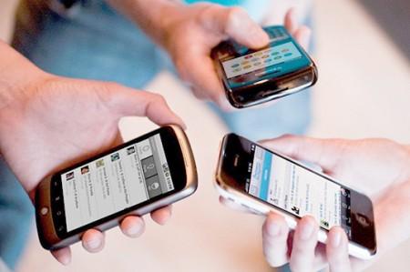 Quejas en telecomunicaciones por fallas en el servicio