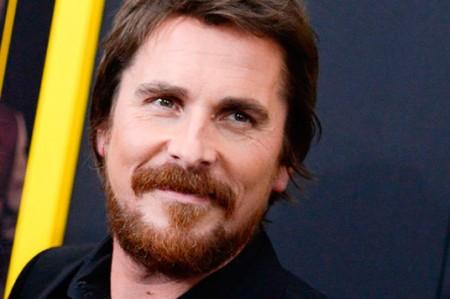 Christian Bale abandona proyecto de película sobre Enzo Ferrari