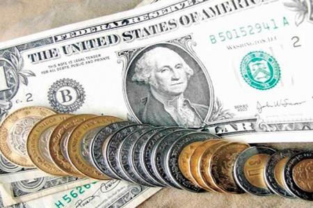 Posible, subir el salario mínimo de México a 15 dólares: Unifor
