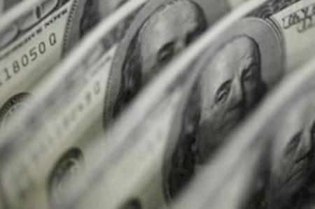 México capta 9.5 mil mdd de inversión extranjera directa