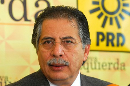 'Error, si no avalan uso de marihuana': Ortega