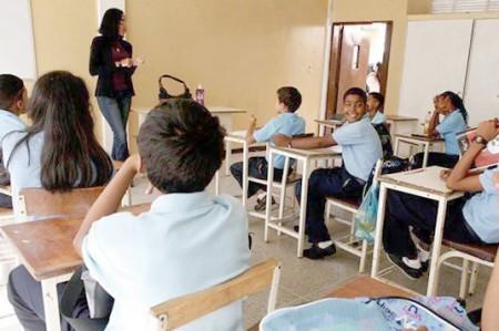 Maestros faltistas en Oaxaca deberán ser sancionados: Tribunal