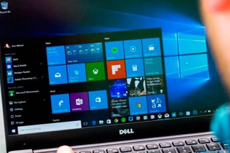 Aprovechan descarga de Windows 10 para robar información