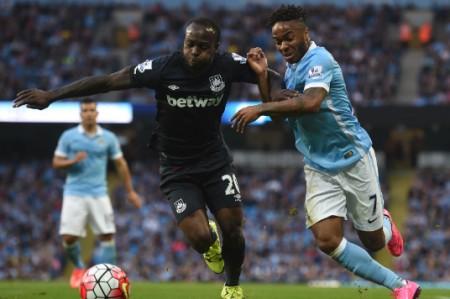 West Ham sorprende a Manchester City y le roba invicto en Liga Premier