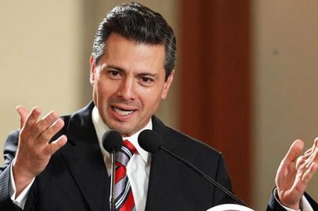 Peña Nieto inaugurará nuevo batallón del Ejército en Morelos