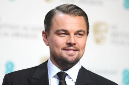 Triunfo de DiCaprio fortalecería a González Iñárritu: Iván Trujillo
