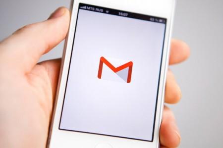 Llegan nuevas funciones a Gmail