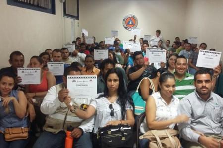 Buscan en Tampico erradicar violencia intrafamiliar