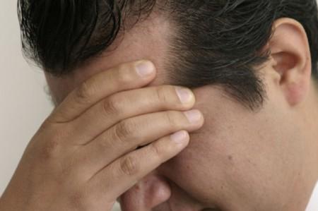 Psicólogos instan a detectar a tiempo síntomas de depresivos
