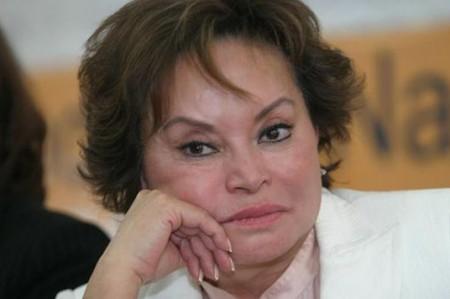 Acusan a Nuño de intervenir en proceso de Elba Esther Gordillo