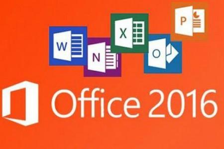 Office 2016 llega a México
