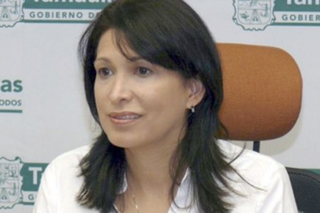 Tamaulipas promoverá a pueblos mágicos de Tula y Mier en Puebla
