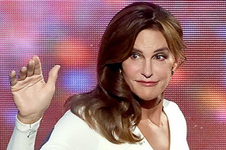¿Por qué Caitlyn Jenner retrasó su transición?