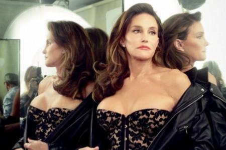 Caitlyn Jenner confirma operación para cambio de sexo