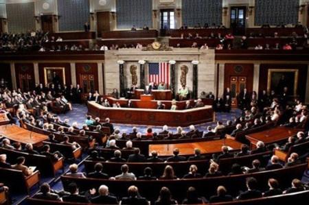 Presionan a Congreso para ley pro dreamers