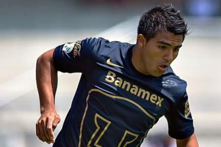 'Pumas regresó a lo que era': Javier Cortés