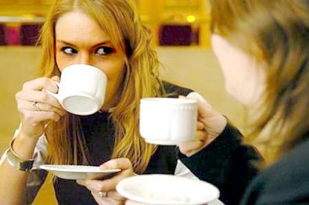 ¿Tomas el café sin azúcar? Podrías ser psicópata