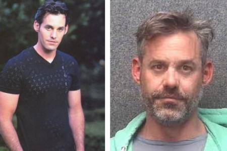 Actor Buffy la Cazavampiros trató de suicidarse