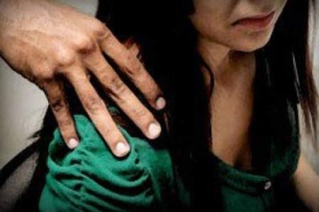 Bajan delitos sexuales y violencia de género en Nuevo León