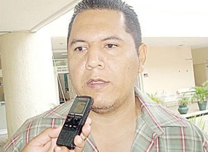 Cae alcalde de Cocula con líder de de Guerreros Unidos