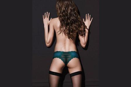 El Photoshop le juega otra mala pasada a Victoria's Secret