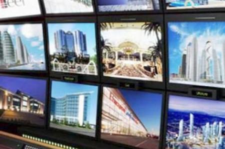En México 86% de la población tiene señales de TV digital