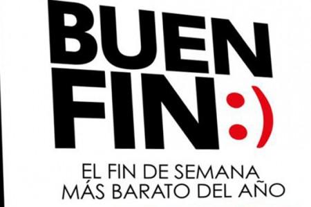Mexicanos prefieren pagar en efectivo en El Buen Fin, revela encuesta