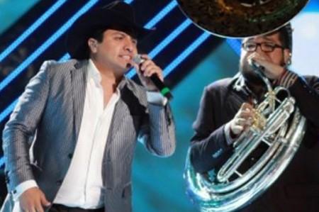 Julión, Paquita y Edith Márquez llevan su música a foros del país