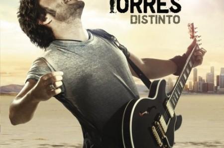 Diego Torres, por la igualdad de género