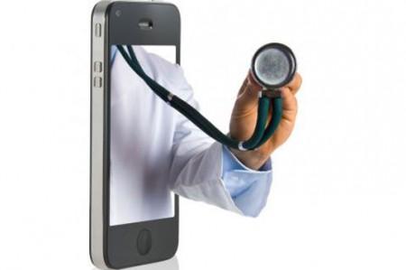 Diseñan dispositivo en Suiza para medir presión arterial y emociones