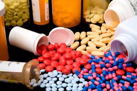 Disponibles en México casi 500 tratamientos para enfermedades raras