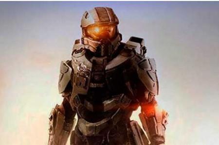 Halo 5, listo para jugarse