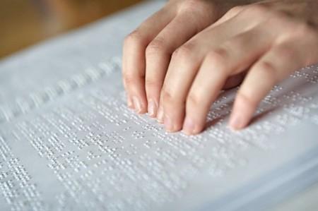 Instituto de Educación de los Adultos alfabetiza en Braille