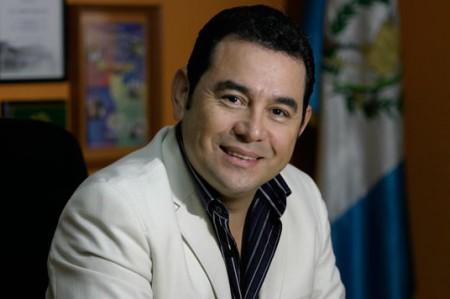 'Pediré a México frenar deportación masiva': Morales
