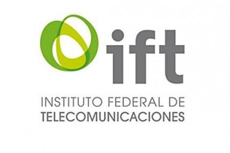 IFT reduce separación de frecuencias para FM