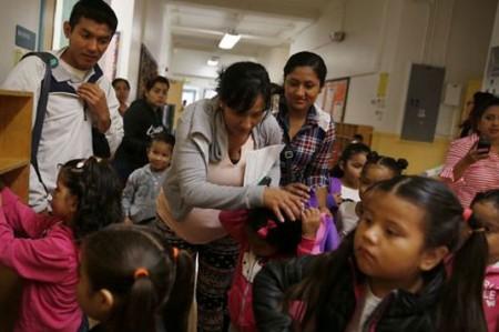 San Francisco se mantiene como ciudad santuario de inmigrantes