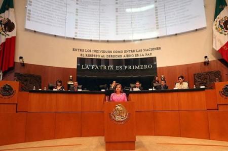 Tercer peritaje en Iguala, con expertos de cinco países: PGR