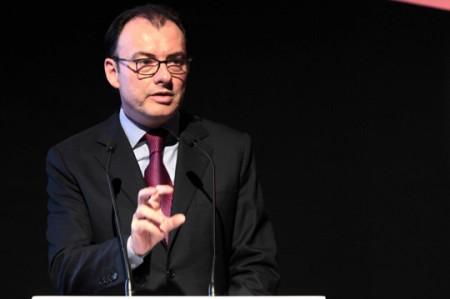 El populismo es una ruta irresponsable: Videgaray