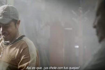 'Ya chole con tus quejas': las reformas en México; video