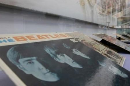 En Xalapa celebrarán legado de John Lennon y los Beatles con concierto